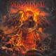 CD - Armageddon
