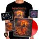 Ultimate Armageddon fan pack