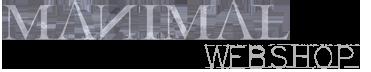 MANIMAL Webshop